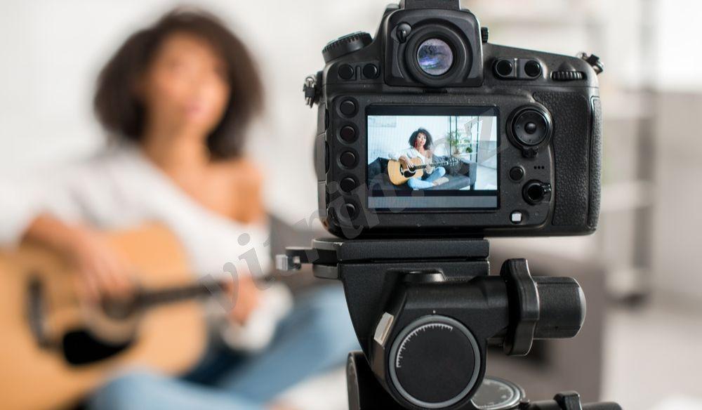 Satış videolari